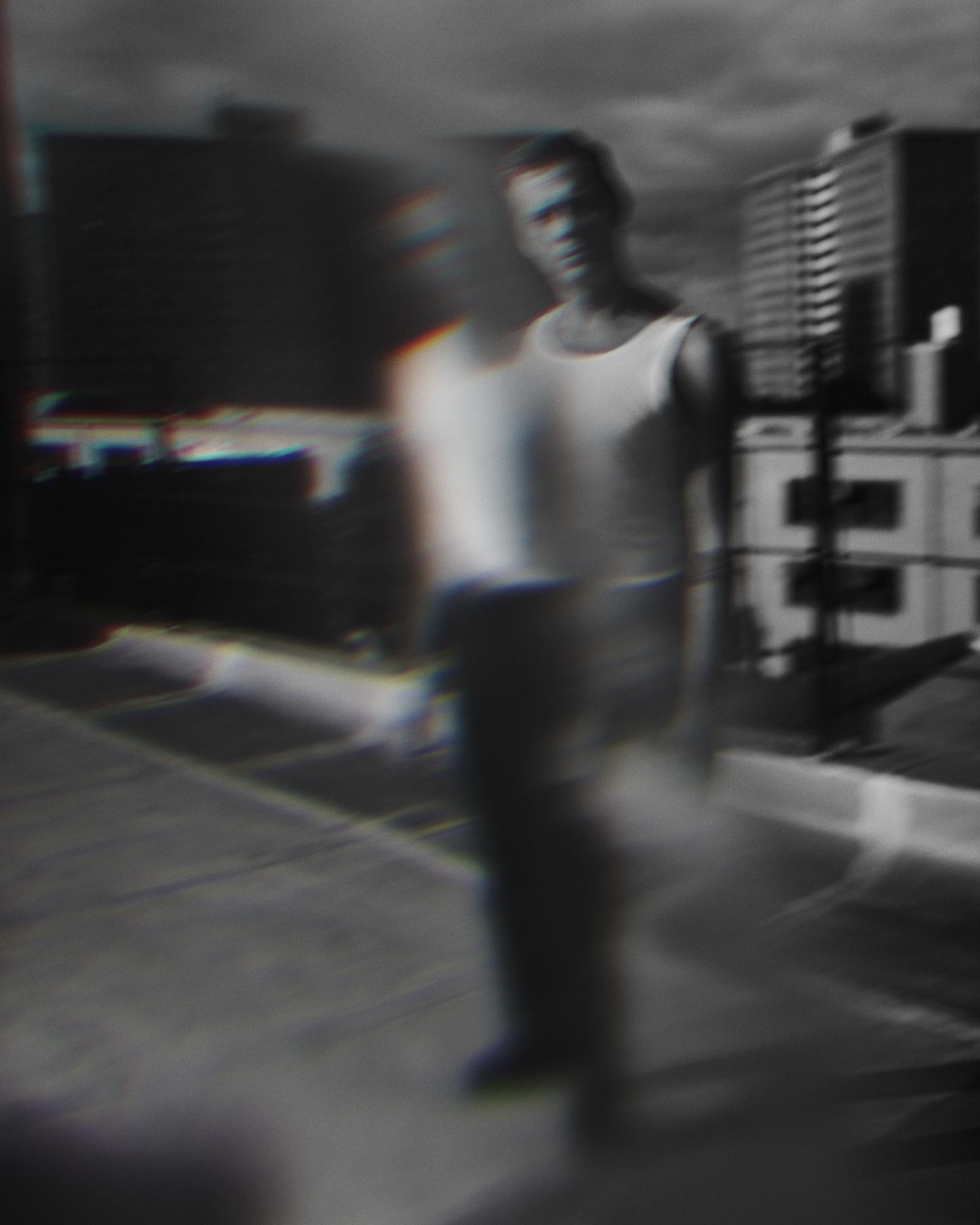 Pablo-Espinoza-Photographer-AMP-Mag-03