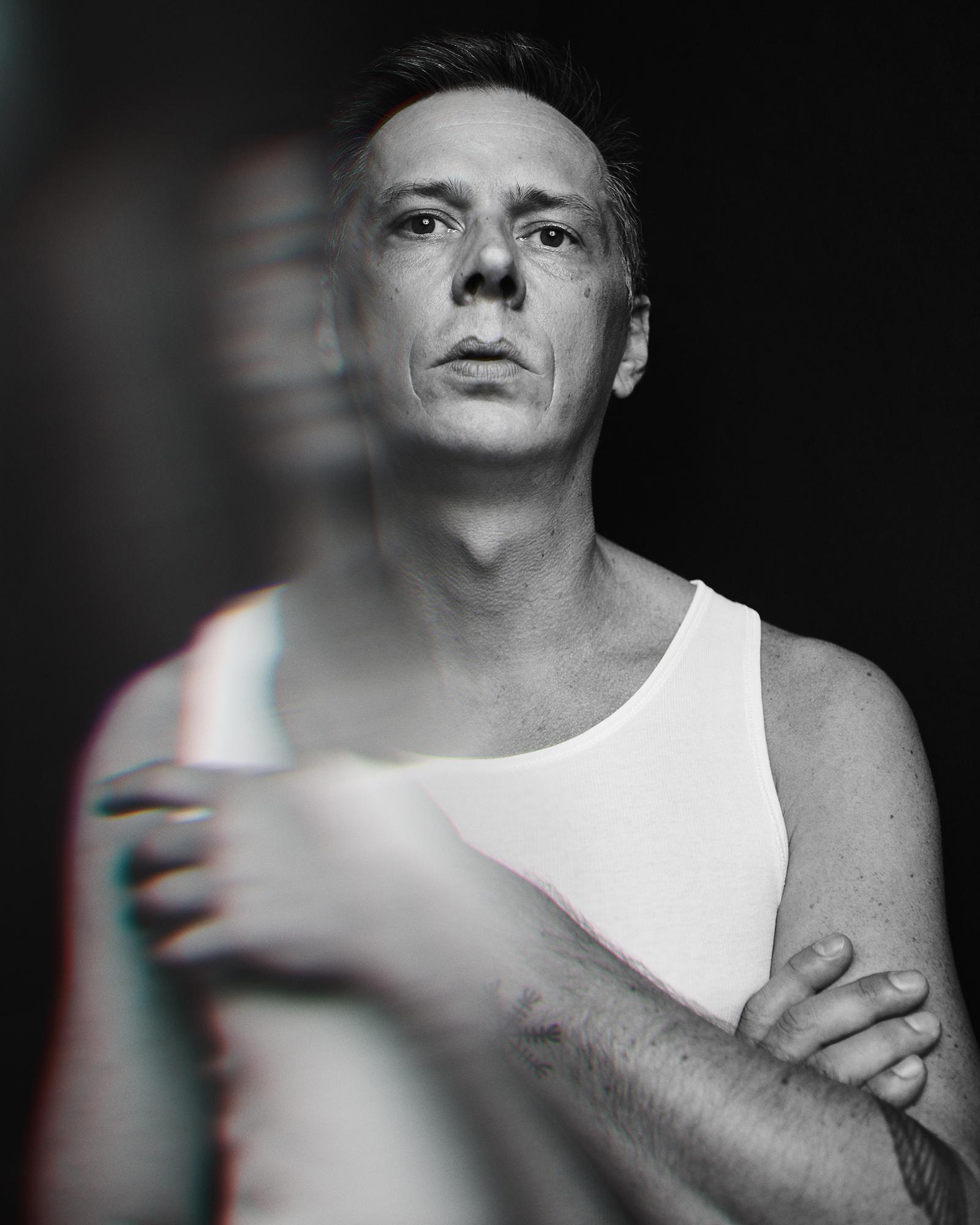 Pablo-Espinoza-Photographer-AMP-Mag-10