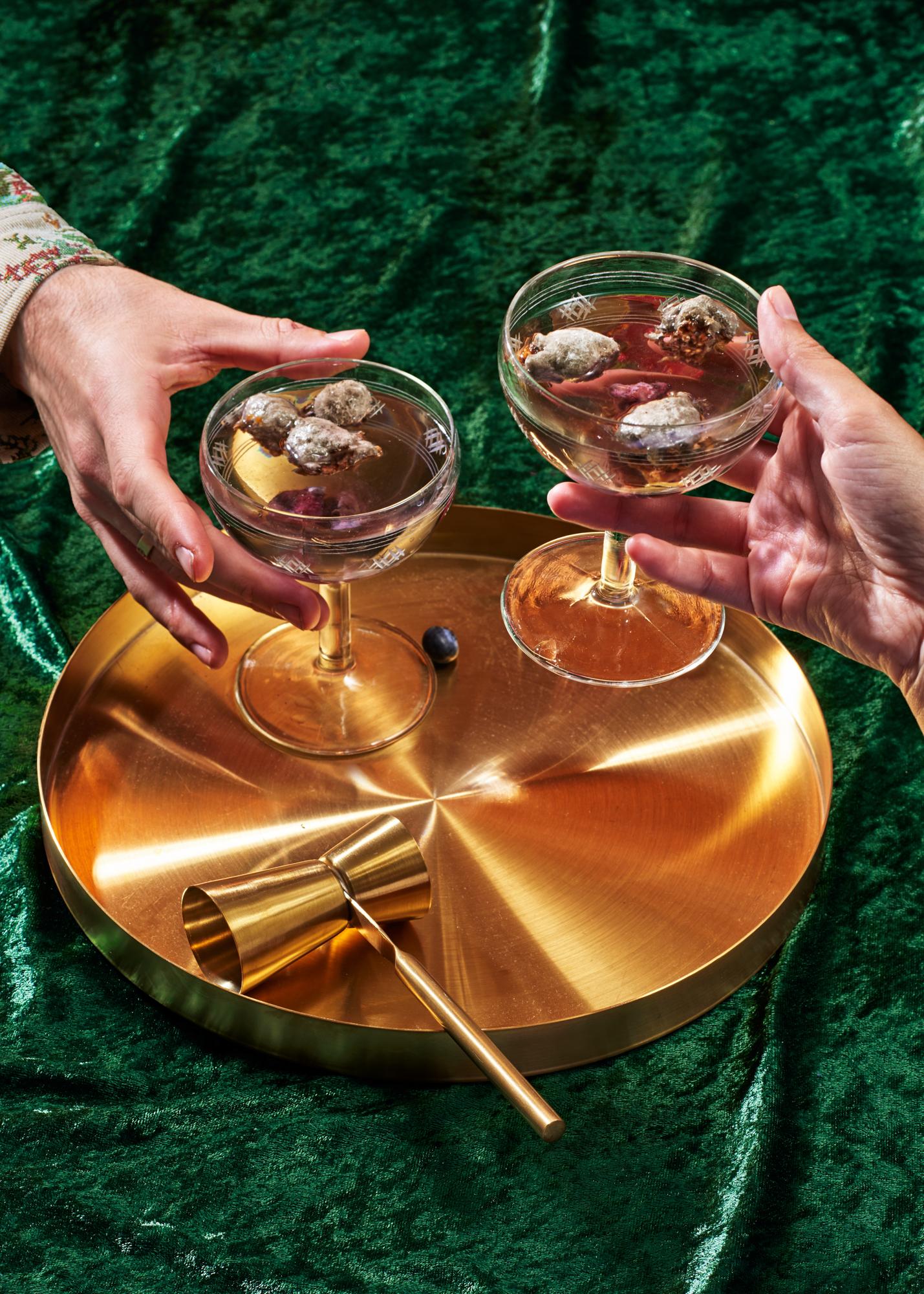 Spoiled-Rotten-Cocktails-Yasara-Gunawardena