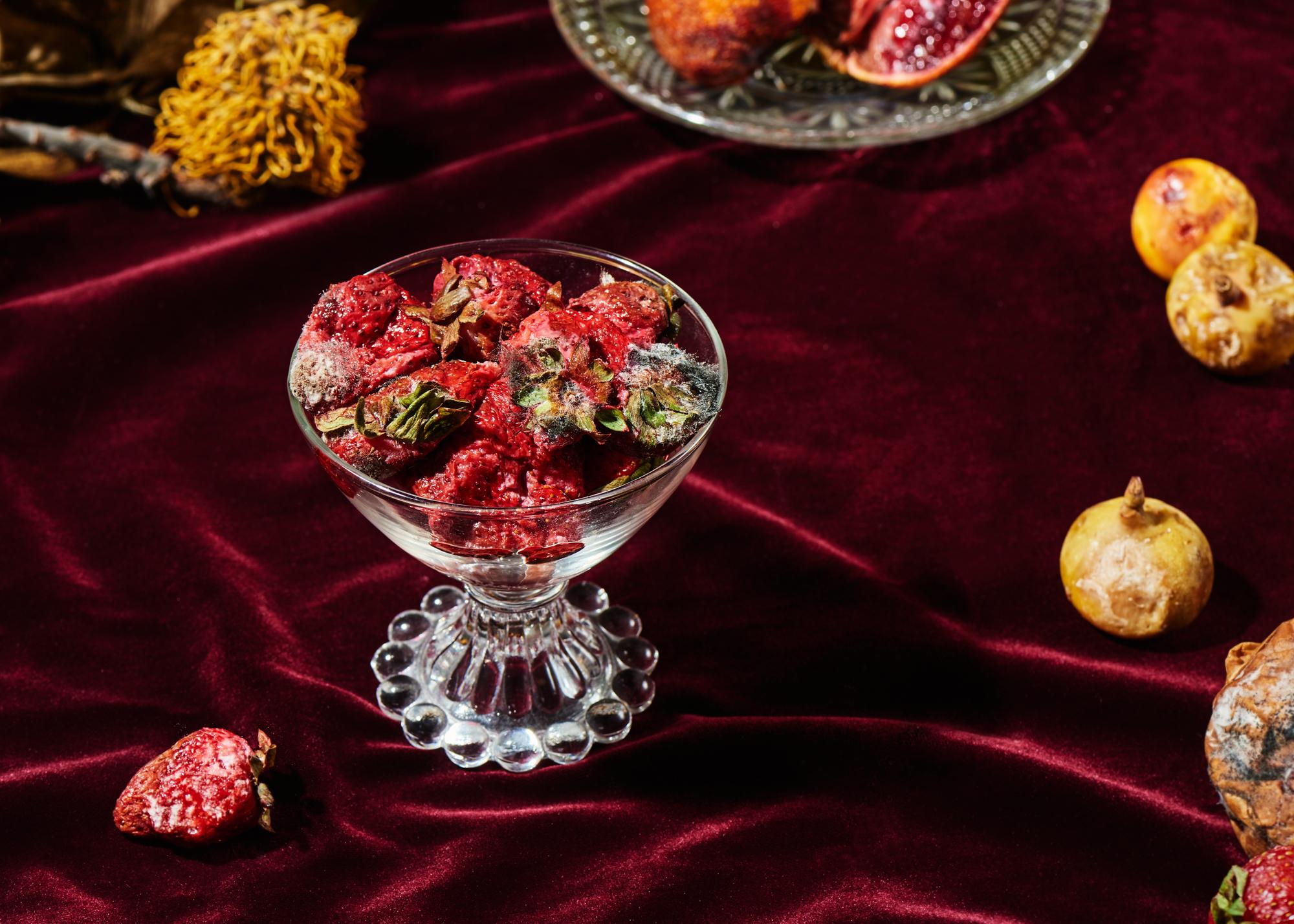Spoiled-Rotten-Fruit-Scene-Yasara-Gunawardena