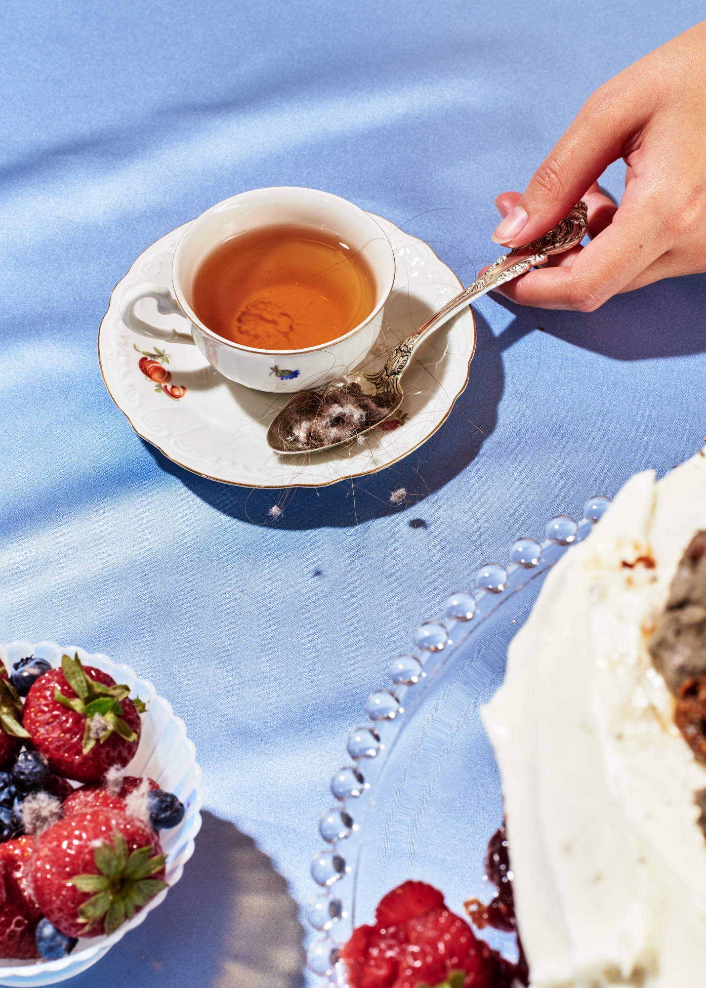 Spoiled-Rotten-Tea-Yasara-Gunawardena