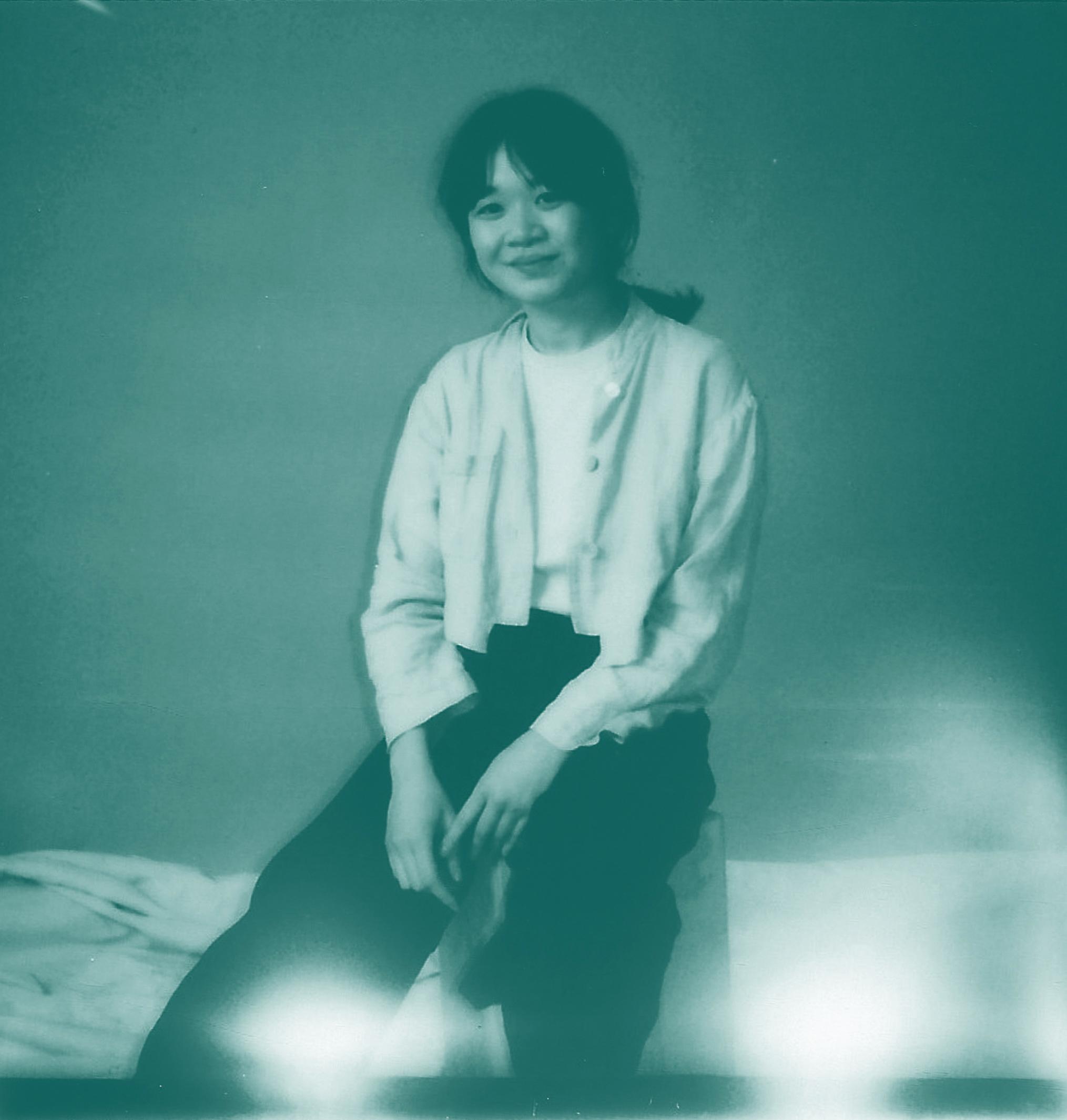 dasJennelle-Fong_2020.11_Portrait