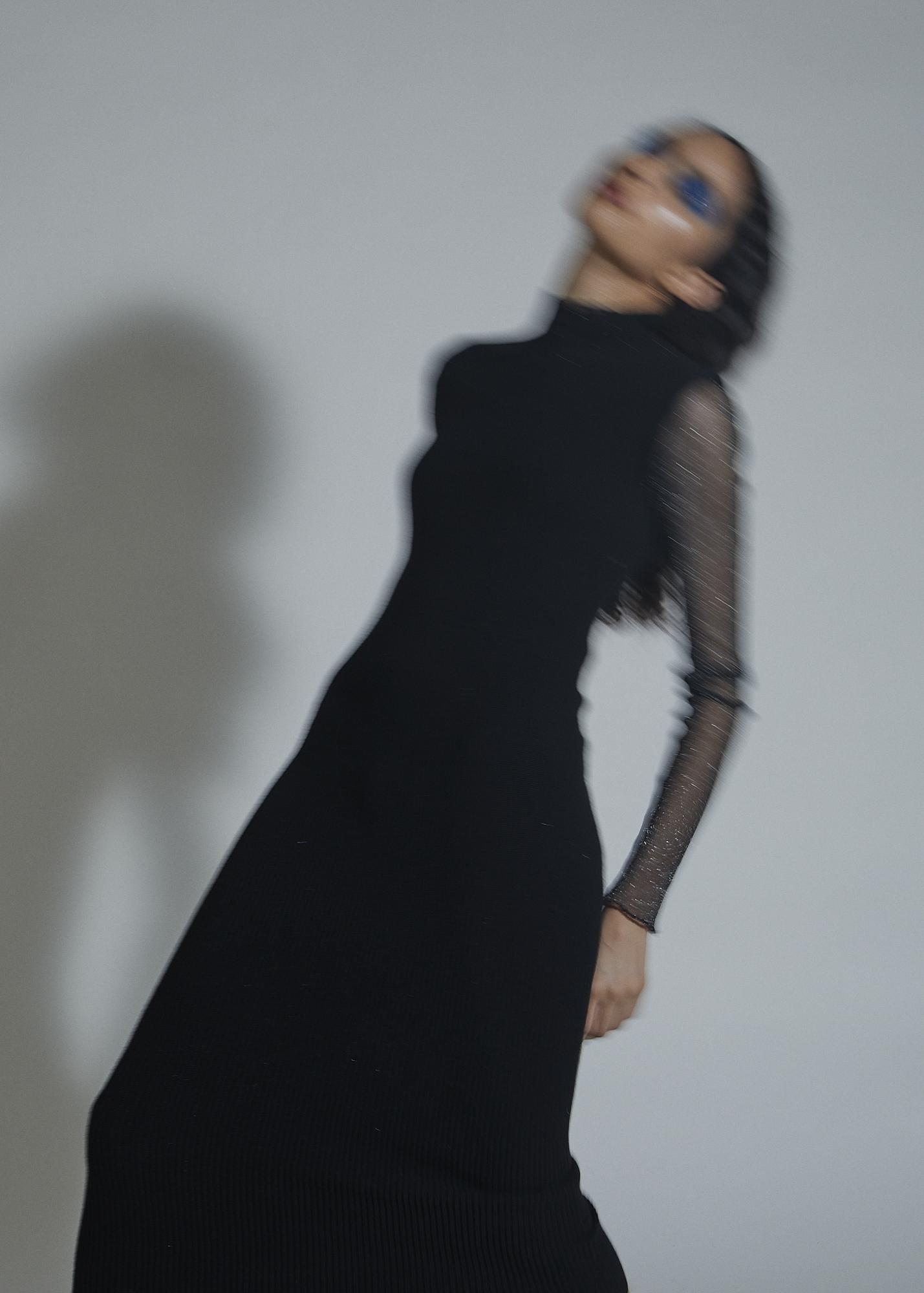 Jennelle-Fong_2020.09_Bluets_AMP-Mag4273