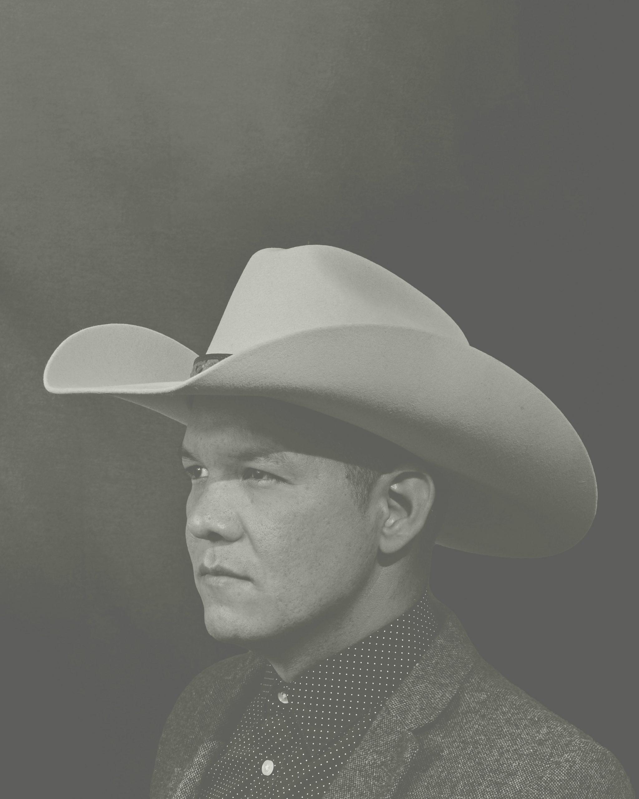 Caleb_Santiago_Alvarado-Portrait-1